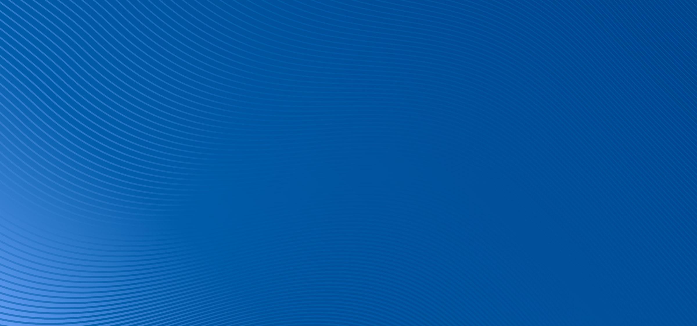 Bergsee, blau – Headergrafik
